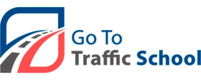 GoToTrafficSchool logo