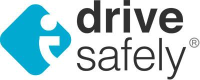 iDriveSafely logo