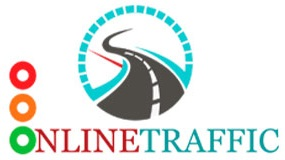 Online Traffic Education logo