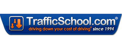 TrafficSchool logo
