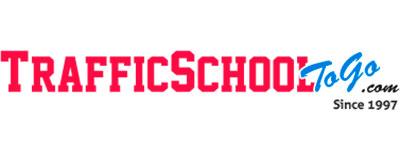 TrafficSchooltoGo logo