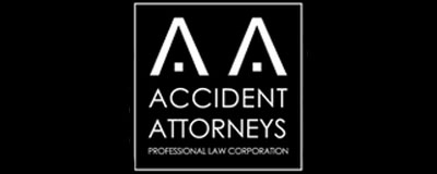 AA Accident Attorneys law