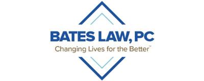 Bates Law