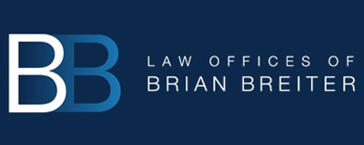 Law Offices of Brian Breiter