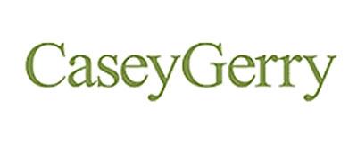 Casey Gerry