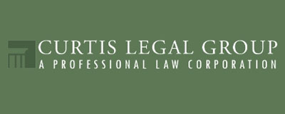 Curtis Legal Group