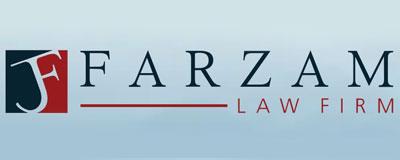 The Joseph Farzam Law Firm