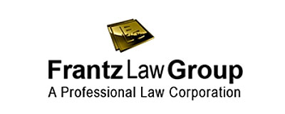 Frantz Law Group, APLC