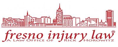 Fresno Injury Law