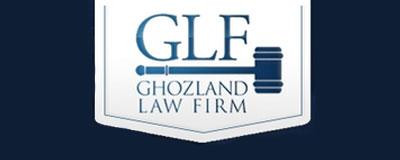 Ghozland Company