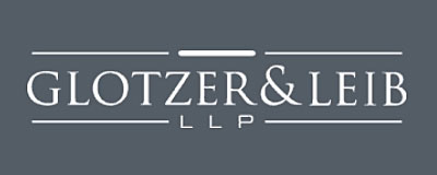 Glotzer&Leib