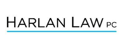 Harlan Law
