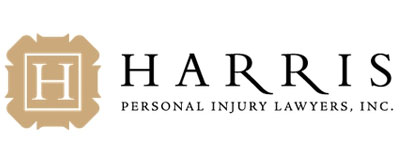 Harris Personal Injury Lawyers