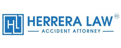 Herrera Law