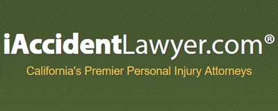 iAccident Lawyer services