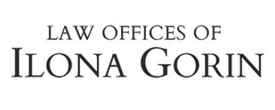 Ilona Gorin Law Offices