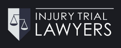 Injury Trial Lawyers