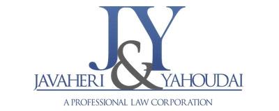 Javaheri Yahoudai