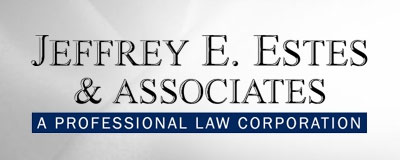 Jeffrey E. Estes& Associates