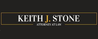 Keith J. Stone