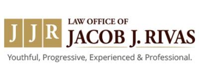 Law Office of Jacob J. Rivas