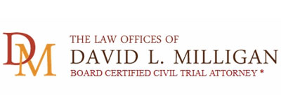 Law Offices of David L. Milligan