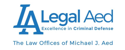 The Law Office of Michael J. Aed