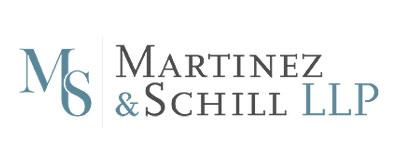 Martinez&Schill