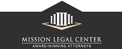 Mission Legal Center