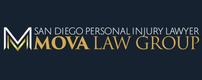 Mova Law Group