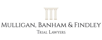 Mulligan, Banham&Findley Law Firm