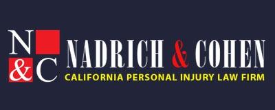Nadrich&Cohen