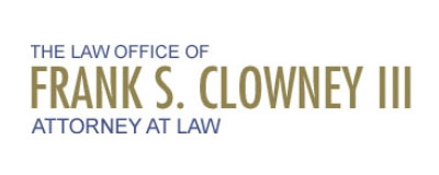 Office of Frank S. Clowney III