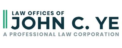 Offices of John C. Ye
