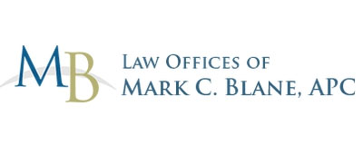 Offices of Mark C. Blane