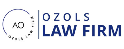 Ozols Law Firm