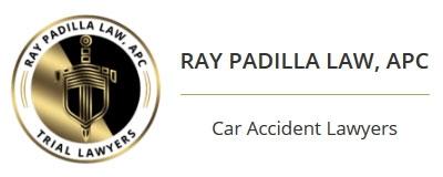 Ray Padilla