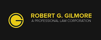 Robert G, Gilmore