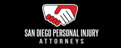 San Diego Personal Injury Attorneys