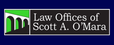 The Law Offices of Scott O'Mara