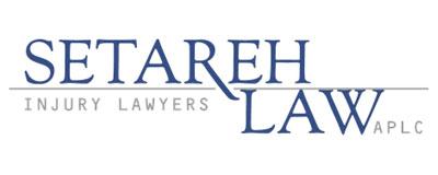 Setareh Law
