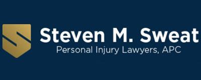 Steven M. Sweat
