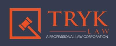 Tryk Law