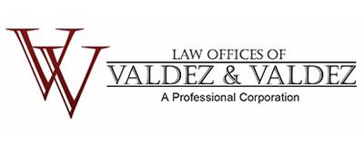 Law Offices of Valdez & Valdez