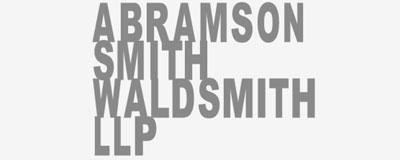 Abramson, Smith, Waldsmith