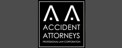 AA Accident Attorneys Sacramento