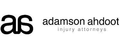Adamson Ahdoot Injury Attorneys