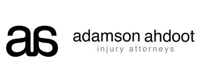 Adamson Ahdoot