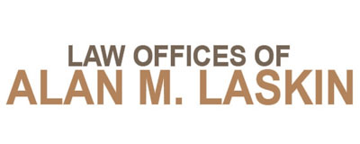 Law Offices of Alan M, Laskin