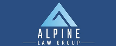 Alpine Law Group